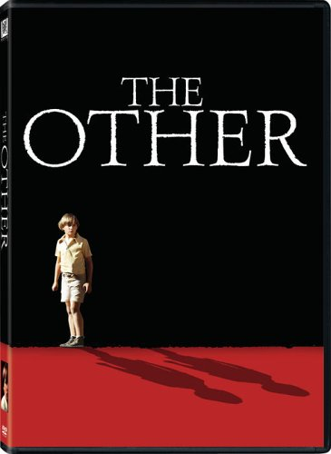 photo of the movie the other