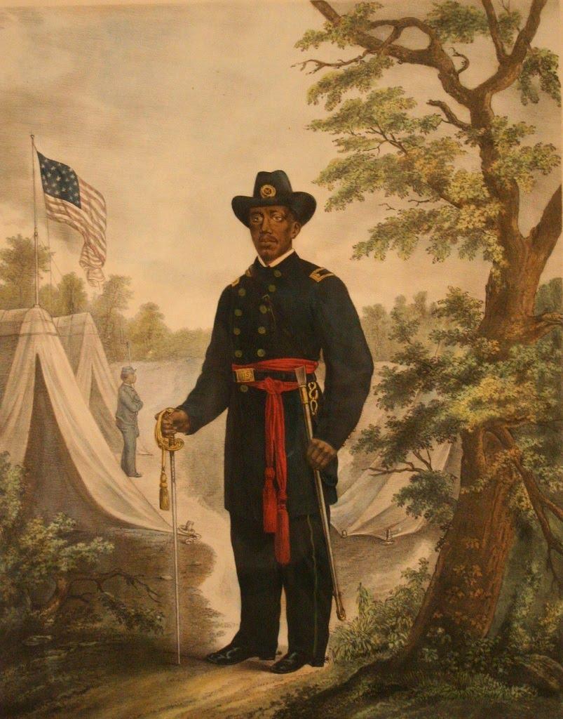 civil war campaign desk plans