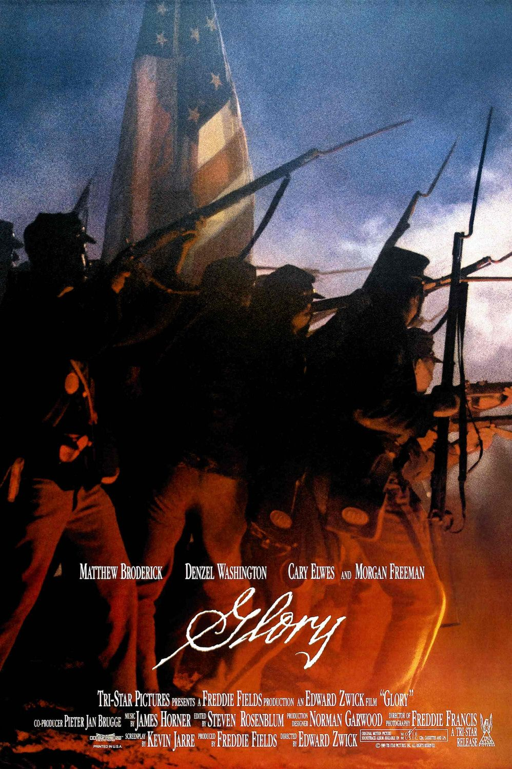 The Civil War Essays and Term Papers