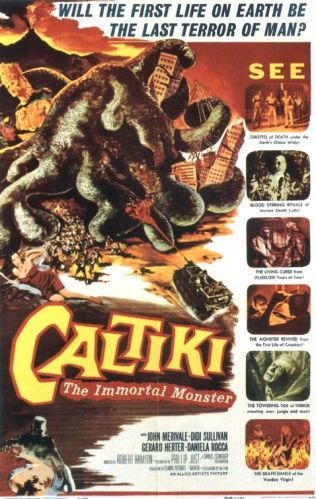 caltiki_the_immortal_monster