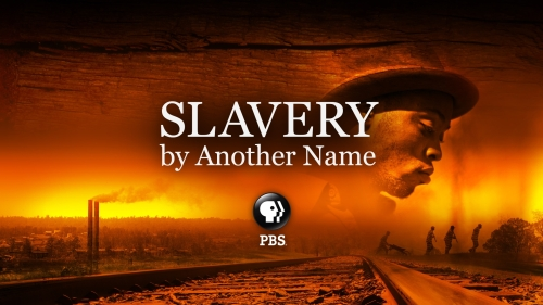 photo slavery by another name
