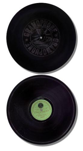 330px-Schellackplatte_1908