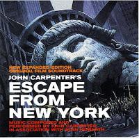 John-Carpenter-Escape-from-New-York-Soundtrack-CD