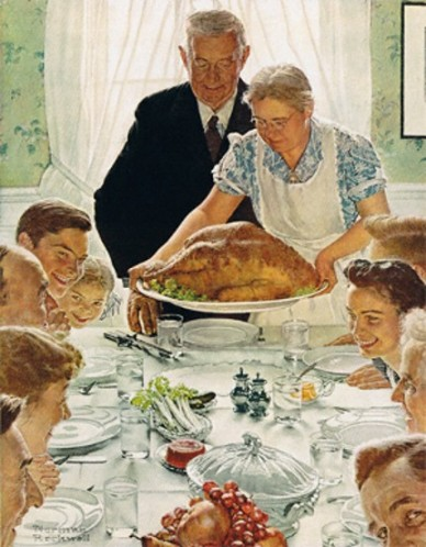 Norman%20Rockwell%20Thanksgiving