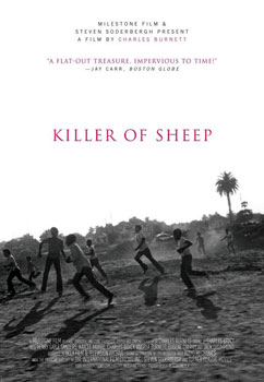 Killer_of_sheep
