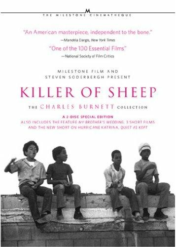 Killer_of_Sheep__30090_zoom