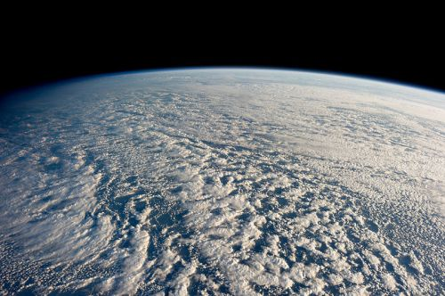 800px-ISS034E016601_-_Stratocumulus_Clouds_-_Pacific_Ocean