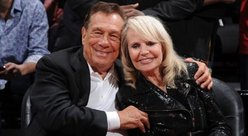 NBA-Wants-Racist-Donald-Sterling-to-Step-Down-as-Owner-of-LA-Clippers-After-Leak