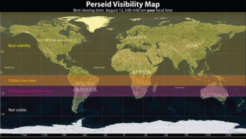 perseid-meteor-shower-viewing-2014620x350
