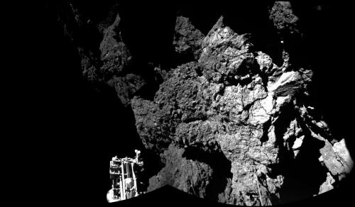 ESA_Rosetta_Philae_CIVA_141113_1