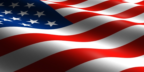 U.S. FLAG VET DAY 2014