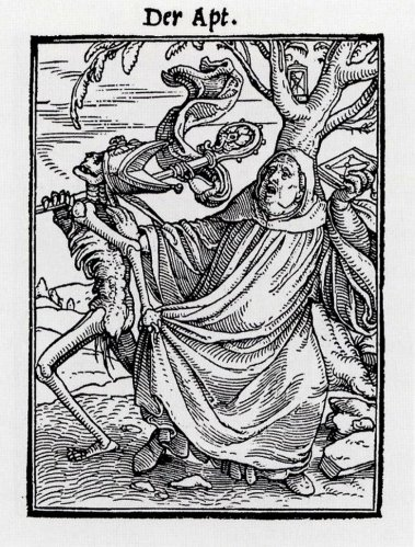 The_Abbot,_from_The_Dance_of_Death,_by_Hans_Holbein_the_Younger