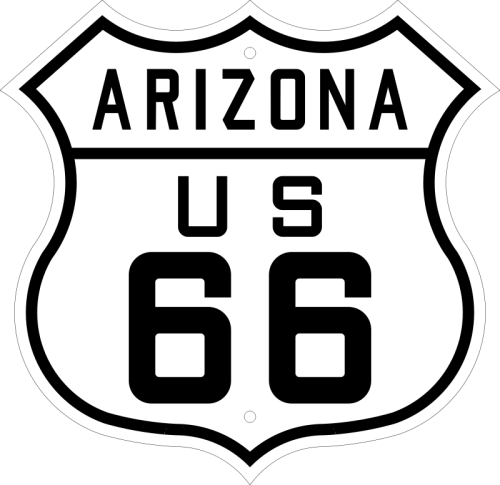 800px-US_66_Arizona_1926_svg