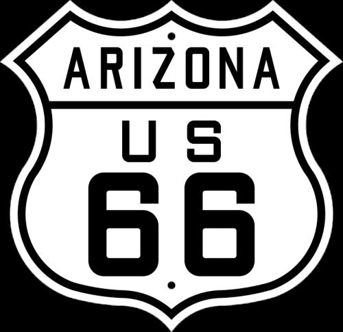 800px-US_66_Arizona_1926_svg