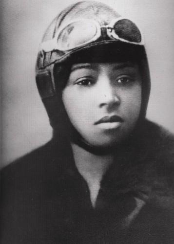 Bessie_Coleman,_First_African_American_Pilot_-_GPN-2004-00027